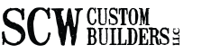 SCW Custom Builders, LLC
